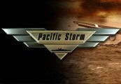 Pacific Storm Steam Gift