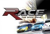 Race: The WTCC Game + Caterham Expansion Steam Key