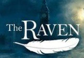 The Raven – Legacy of a Master Thief Digital Deluxe Edition Steam Gift