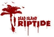 Dead Island Riptide + Survivor Pack DLC + Fashion Victim DLC US Steam Key