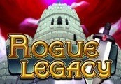 Rogue Legacy Steam Gift