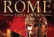 Total War: Rome Steam Key