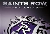 Saints Row The Third + FUNTIME! Pack CUT Steam CD Key