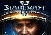 Starcraft 2 Wings of Liberty Starter Edition Digital Download