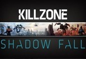 Killzone: Shadow Fall PlayStation 4 – BOXED