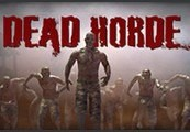 Dead Horde Steam Key