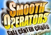 Smooth Operators Steam Key
