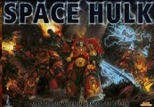Space Hulk – Complete Campaign DLC Steam Gift