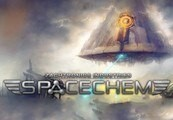 SpaceChem Steam Key