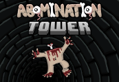 Abomination Tower Desura Key