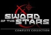 Sword of the Stars Collection Steam Gift