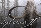Syberia 2 Steam Key