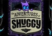 The Adventures of Shuggy Steam Key