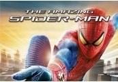 The Amazing Spider-Man Bundle Steam Gift