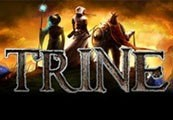 Trine Steam Key