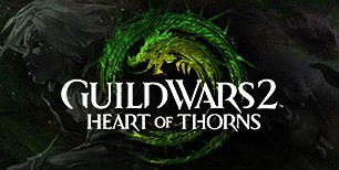 GW2 + GW2 Heart of Thorns | Kinguin