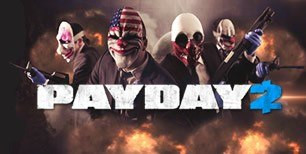 Its payday ... ! | Kinguin