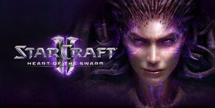 Lead The Zerg to Victory! | Kinguin