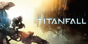 Life is better with a titan