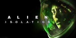 ALIEN: INSOLATION | fast2play.es