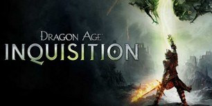 INQUISITION | fast2play.es