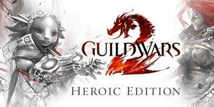 HEROIC EDITION | fast2play.es