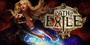 PATH OF EXILE | fast2play.es