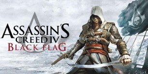 BLACK FLAG CLAVE UPLAY | fast2play.es