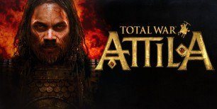 TOTAL WAR: ATTILA | fast2play.es