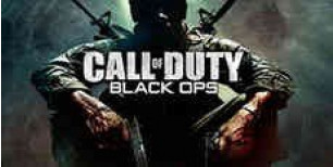 BLACK OPS MULTILANGUAGE | fast2play.es