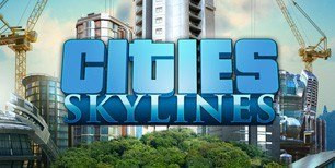 CITIES: SKYLINES | fast2play.es