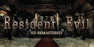 RESIDENT EVIL | fast2play.es