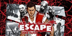 ESCAPE DEAD ISLAND | fast2play.es