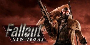 FALLOUT:NEW VEGAS | fast2play.es