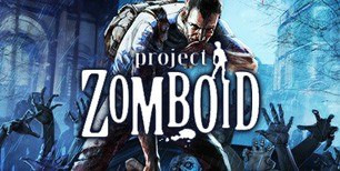 PROJECT ZOMBOID | fast2play.es
