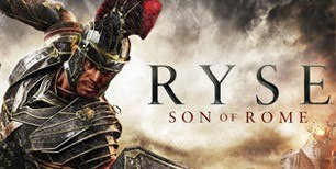 SON OF ROME | fast2play.es