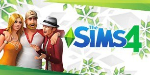 SIMS 4 | fast2play.es