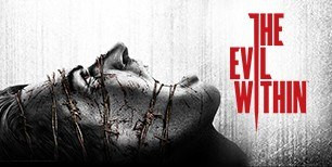 THE EVIL WITHIN | fast2play.es