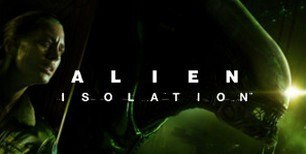 ALIEN: ISOLATION | fast2play.es