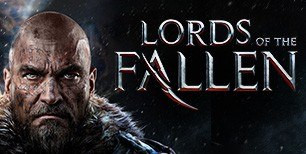 LORDS OF THE FALLEN | fast2play.es
