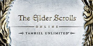 TAMRIEL UNLIMITED | fast2play.es