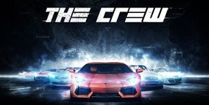 THE CREW | fast2play.es