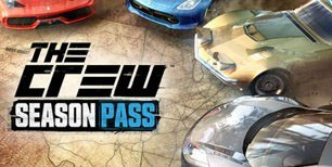 SEASON PASS | fast2play.es