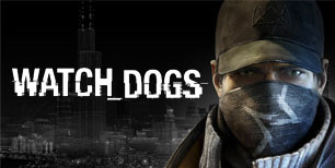 WATCH DOGS | fast2play.es
