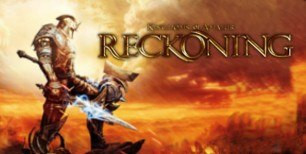 RECKONING COLLECTION | fast2play.de