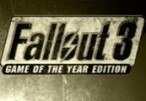 Fallout 3 GOTY Steam Key