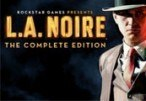 L.A. Noire: The Complete Edition Steam Gift | g2play.net