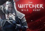 The Witcher 3: Wild Hunt Game + Expansion Pass GOG CD Key | g2play.net