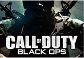 Call Of Duty Black Ops Multilanguage Steam Key