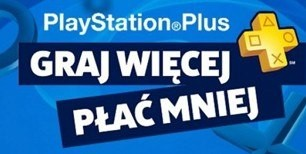 90 DNI PLAYSTATION PLUS! | gamecodes.pl